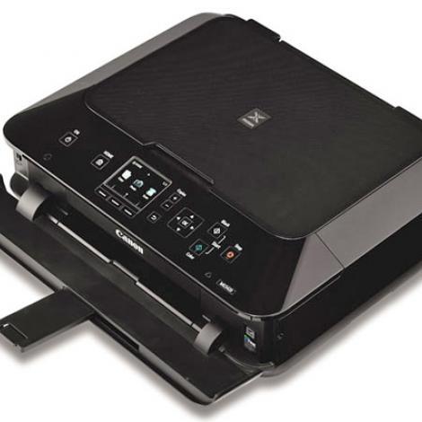pixma mg5420 your copier source rh yourcopiersource com canon printer mg5420 user manual Canon PIXMA Mg 7520